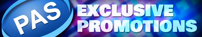 pas-exclusive-promotions