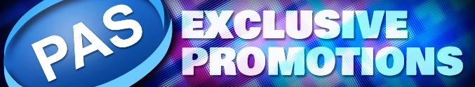 pas-exclusive-promotions