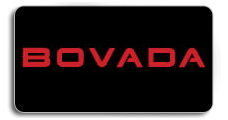 Bovada-Casino-main