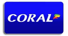 coral-poker-main
