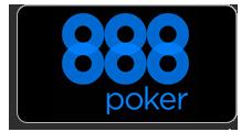 888-main