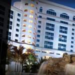 Rumor Mill: PokerStars Eyeing Florida?