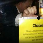 Trump Plaza Closes: Atlantic City Down to 8 Casinos
