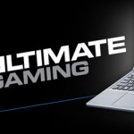 Should Ultimate Gaming Exit New Jersey?